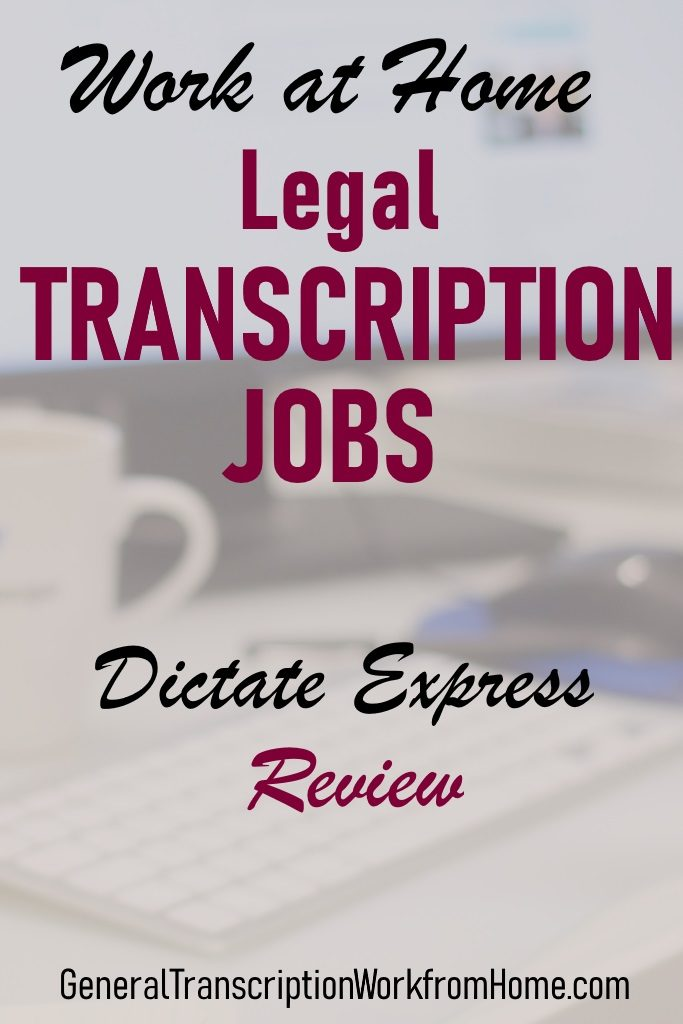 Legal Transcription Jobs From Home  Wwwallaboutyouthnet. How To Digitally Sign A Word Document. Genworth Life Insurance Complaints. Safety Net For Construction Online Phd In It. Dedicated Servers Canada Online Event Sign Up. Highest Accredited Online Colleges. Crowne Plaza Syracuse New York. Personal Injury Lawyer Hartford Ct. Online Courses For Finance Design Art Schools