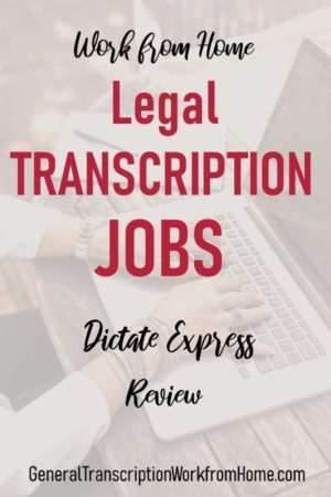 legal jobs work from home legal transcriptionist legal editor jobs from home at 6167